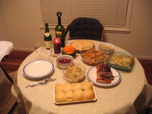 Thanksgiving06_022