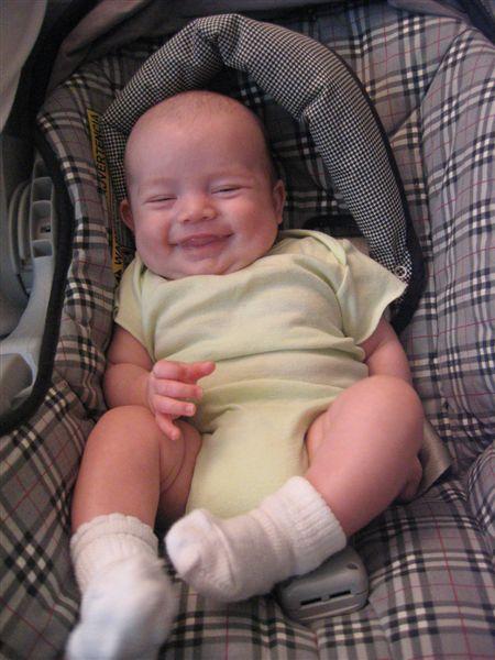 Smiling_aaron